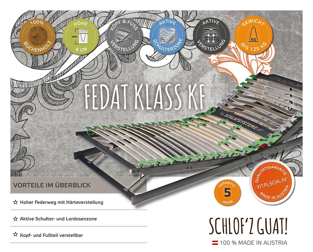 Vitalschlaf_Fedat-Klass-KF_1