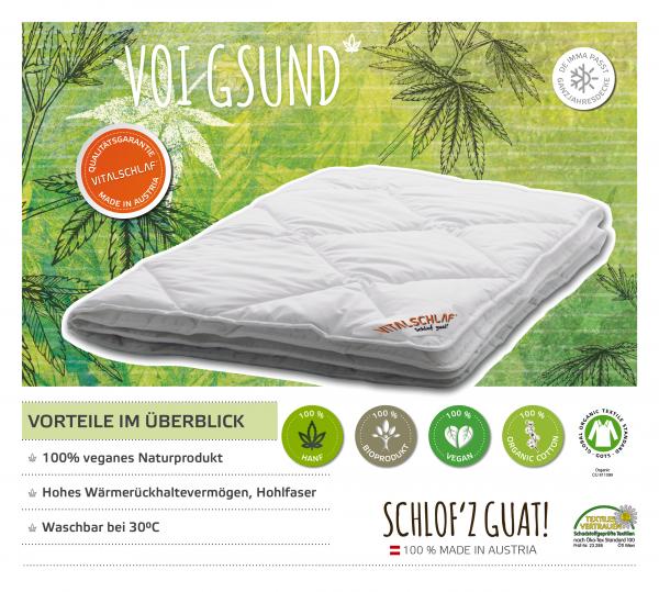 Vitalschlaf® GmbH - Voi Gsund - Naturfaser. Passt immer: Passt immer - Single. Maßgefertige Schlafsysteme und Bettwaren von Vitalschlaf: Ihre individuelle & vitale Schlafwelt aus Österreich.